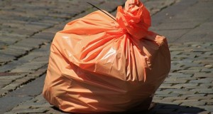 bolsa-de-basura