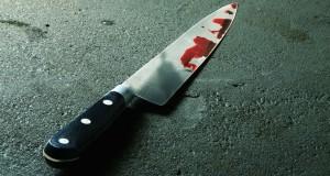 cuchillo_lleno_de_sangre_