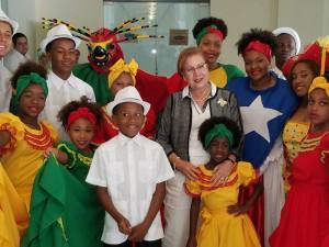 Loiza Folk Fest
