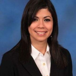 Nicole J. Ortiz 2