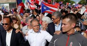 PUERTO_RICO-NACIONALISTA-CHICAGO_SPANILCA104