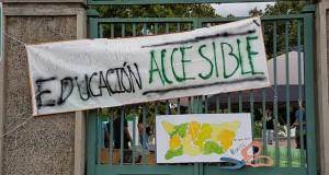 Protestamos-Portones