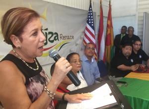 AlcaldesaLoiza36