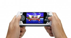 Sega-Portable-with-hands-11