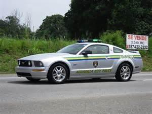aguadilla patrulla