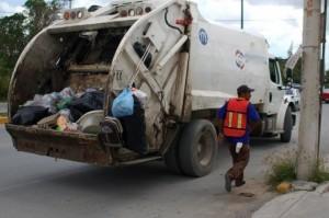 camion-basura-setasa