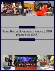 Imagen Plan SoS UPR