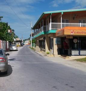 Poblado_El_Combate,_Cabo_Rojo