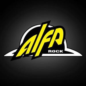 alfa rock
