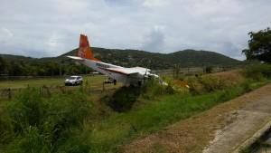 avion culebra