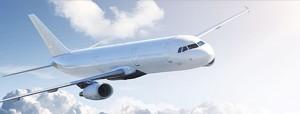 avion_blanco